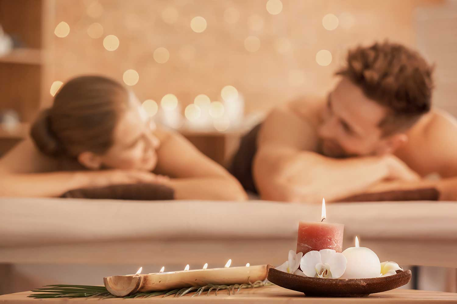 couples massage in seattle