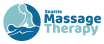 therapeutic massage seattle